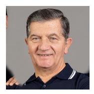 Dentisti Roma Aldo Sbrocco
