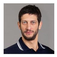 Dentisti Roma Alessandro Sbrocco