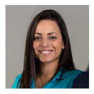Dentisti Roma Alessia Burcheri