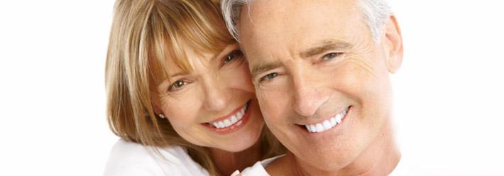 impianti dentali roma parioli