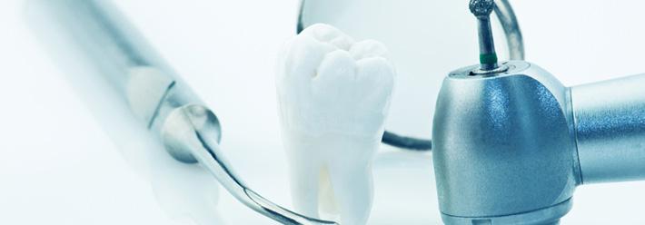 chirurgia implantare e ricostruzione ossea