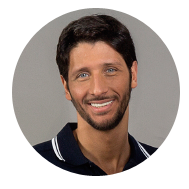 Dentisti Roma Roberto Sbrocco
