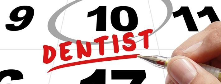 Dentista Roma Centro