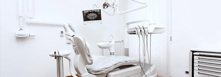 clinica specialistica roma centro
