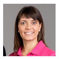 Dentisti Roma Viviana Giardini