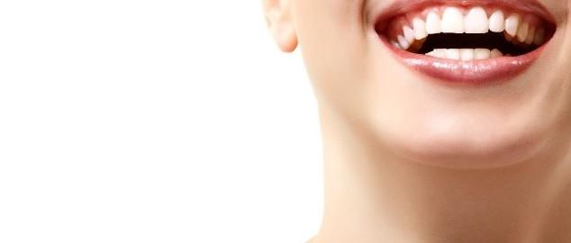 parodontologia roma centro