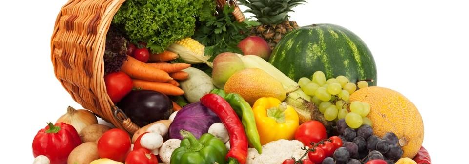 dieta diabete roma centro parioli