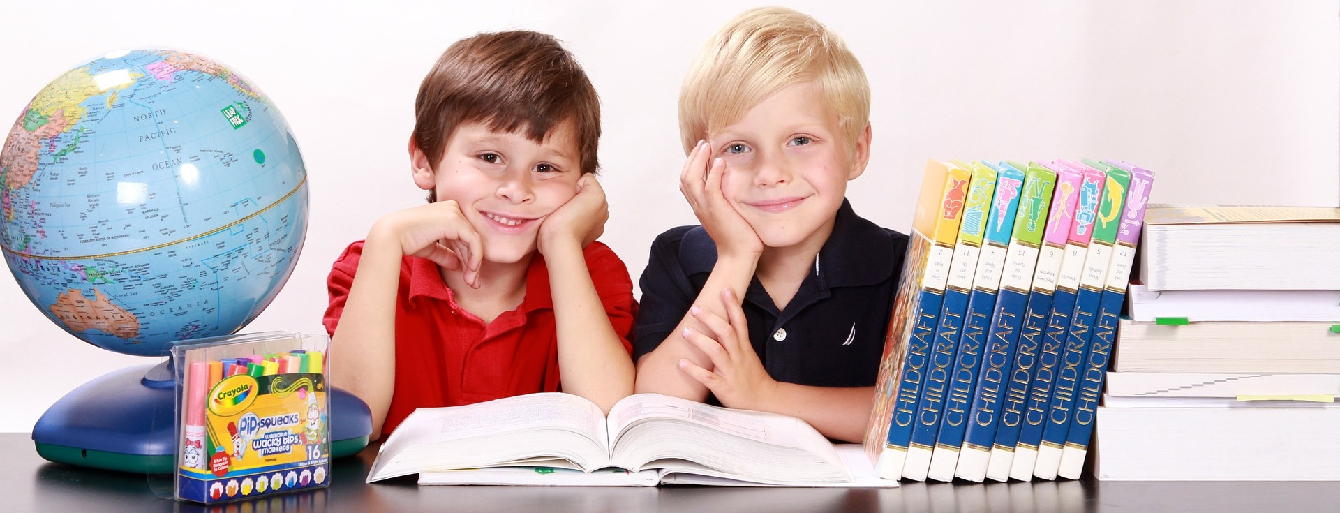 problemi di linguaggio e apprendimento roma centro