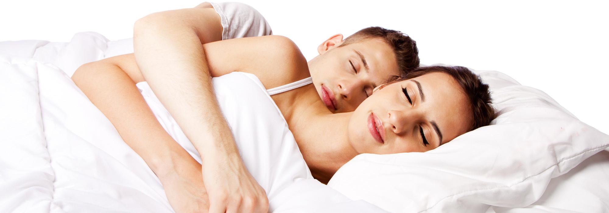 disturbi del sonno roma centro