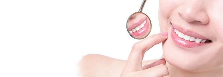 faccette dentali roma centro