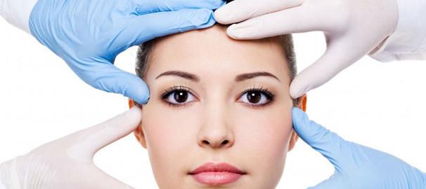 chirurgia maxillo facciale roma centro